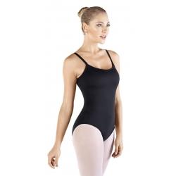 fb16b80b24e SoDança balletpak met bijzondere rug | Ideale balletpakje voor ...